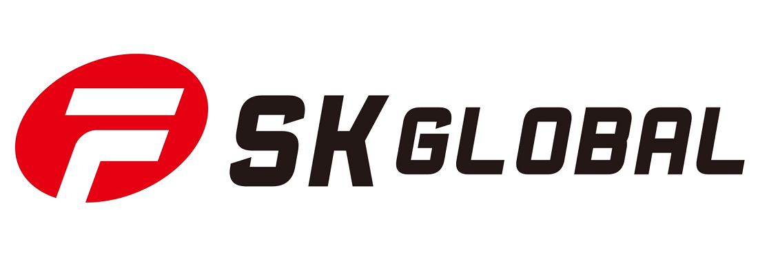 Stirling International Co., LTD.